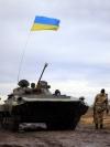ООС: бойовики РФ обстріляли українські позиції в районі Кримського