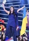 Віце-прем'єр категорично прокоментував проведення Євробачення в Україні