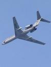 Авіакомпанія SkyUp розширила географію польотів