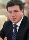 Уряд змінив плани формування тергромад шести областей - Зубко
