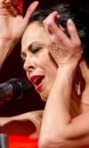 Дружина Кличка презентувала в Німеччині свій дебютний альбом