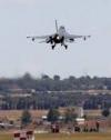 CNN: Сирія випадково збила російський літак Іл-20 з 14 військовими