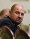 Суд дозволив Розенблату вільно пересуватися Україною (документ)