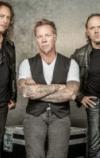 Metallica випустить новий альбом вперше за 8 років