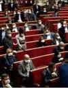 """Правок до """"антиколомойського"""" законопроєкту вже 16 тисяч, з них від """"слуг"""" — 13 тисяч"""
