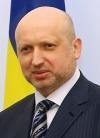 Розробка нових ракет є одним із головних пріоритетів - Турчинов