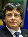 Іспанія скасувала міжнародний ордер на арешт Пучдемона