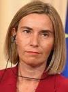 """Нові санкції проти Росії можуть ввести за """"кілька тижнів"""" – Могеріні"""
