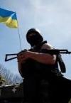 """ООС: вперше за кілька місяців бойовики застосували РСЗВ """"Град"""""""