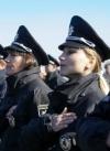 В Академії патрульної поліції відбувся новий випуск