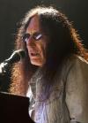 Засновник Uriah Heep презентує в Україні новий альбом