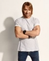Олег Винник планує грандіозно відсвяткувати день народження