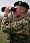 В Україну не пустили канадського журналіста з паспортом РФ