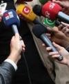 Від початку року в Україні зафіксовано 60 нападів на журналістів - НСЖУ
