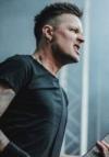 O.Torvald виступатиме на Євробаченні-2017 у повному складі