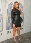 Дженніфер Еністон очолила рейтинг найкрасивіших жінок планети