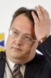 Геращенко: Мені щиро шкода, що Самойлову використали