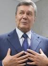 Вирок Януковичу почнуть оголошувати 24 січня
