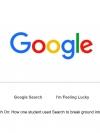Антимонопольний комітет оштрафував Google на мільйон