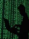 Російські хакери змінили тактику кібератак на українські сайти – РНБО