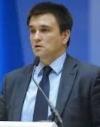 Росія пустила консулів до українських військовополонених – Клімкін