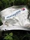MH17: Нідерланди прокоментували нові заяви Москви