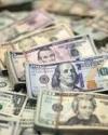 В Україні дозволять покупку валюти онлайн