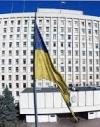 Рада звільнила 13 із 15 членів ЦВК