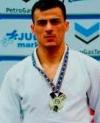 """Український дзюдоїст виграв """"бронзу"""" на чемпіонаті світу"""