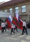 ЄСПЛ визнав Росію відповідальною за дії у Придністров'ї