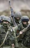 Росія нарощує сили біля кордонів України та агітує йти в лави бойовиків – розвідка