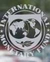 Місія МВФ почала свою роботу у Києві