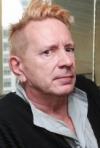 Колишній фронтмен Sex Pistols може поїхати на Євробачення