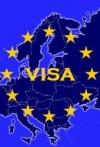 Франція продовжує дію дозволів на перебування у країні для українців