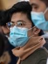 Від коронавірусу померли понад 900 осіб