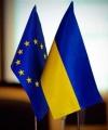 У Кожари вирішили, що ЄС не готовий до підписання Угоди з Україною