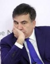 Верховний суд остаточно визнав, що Саакашвілі видворили з України законно