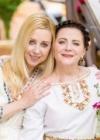 Ніну Матвієнко донька вмовила заспівати з Monatik