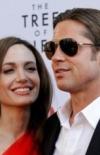 Анджеліна Джолі помирилася з Бредом Піттом