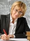 На сертифікацію зареєструвалося 587 учителів - МОН