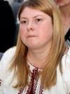 СБУ оголосила в розшук ймовірного організатора вбивства Гандзюк (фото)