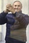 Суд знову продовжив арешт екс-регіоналу Єфремову