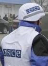 Місія ОБСЄ знову виявила новітні російські системи РЕБ на Донбасі