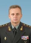 Генштаб підготував плани протидії спецпідрозділам РФ – Муженко