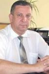 Рева розповів, як українцям цього року підвищуватимуть пенсії