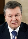 Захист оскаржив вирок Януковичу