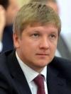 """Кабмін оголосив конкурс на главу правління """"Нафтогазу"""" на заміну Коболєву"""