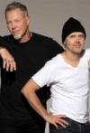 Metallica випустила нову версію старого хіта