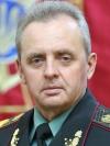 У Генштабі попередили про вторгнення РФ
