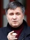 Суд відкрив справу щодо звільнення Авакова